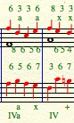 http://pagesperso-orange.fr/claude.luttmann/Polyphonies_Forum/28a_ex2_mes6_octave.jpg